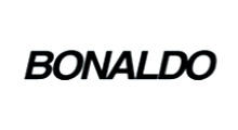 Bonaldo,logo