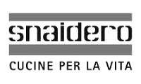 Snaidero Cucine,logo