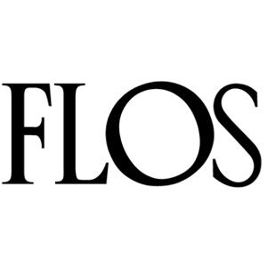 Flos,  logo