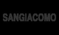 Sangiacomo,  logo