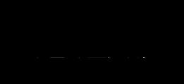 Talenti ,logo