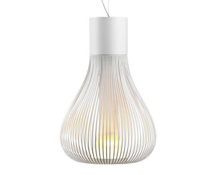 Flos Lampa a sospensione Chasen