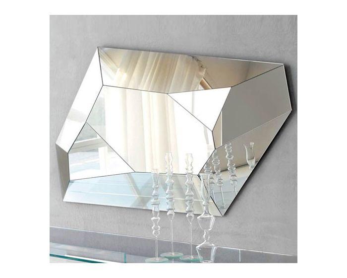 Cattelan Specchio Diamond