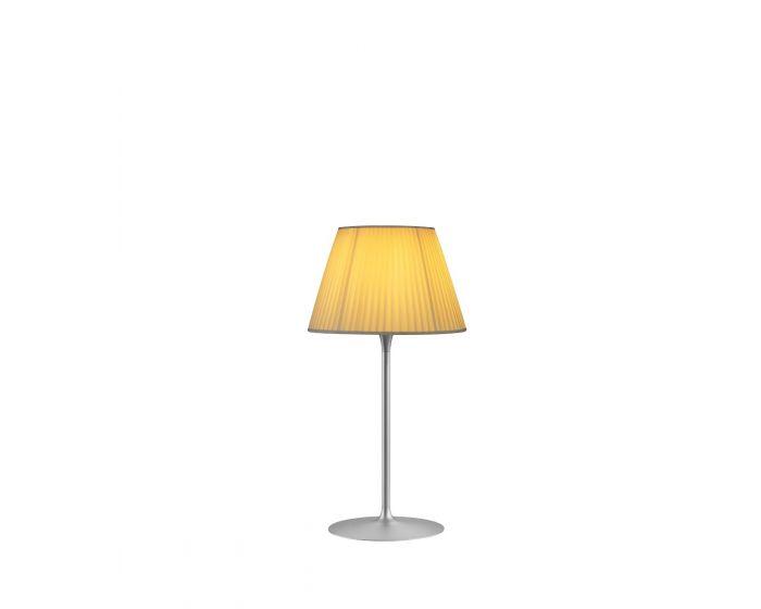 Flos Lampada da tavolo Romeo Soft T1