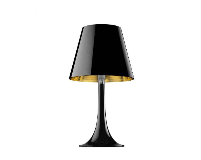 Flos Lampada da tavolo Miss K
