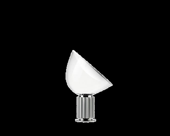 Flos Lampada da tavolo Taccia