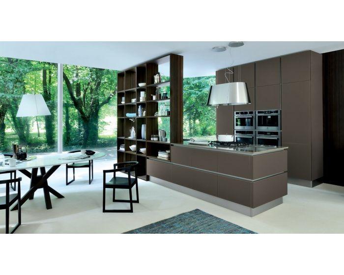 Veneta Cucine Ri-Flex