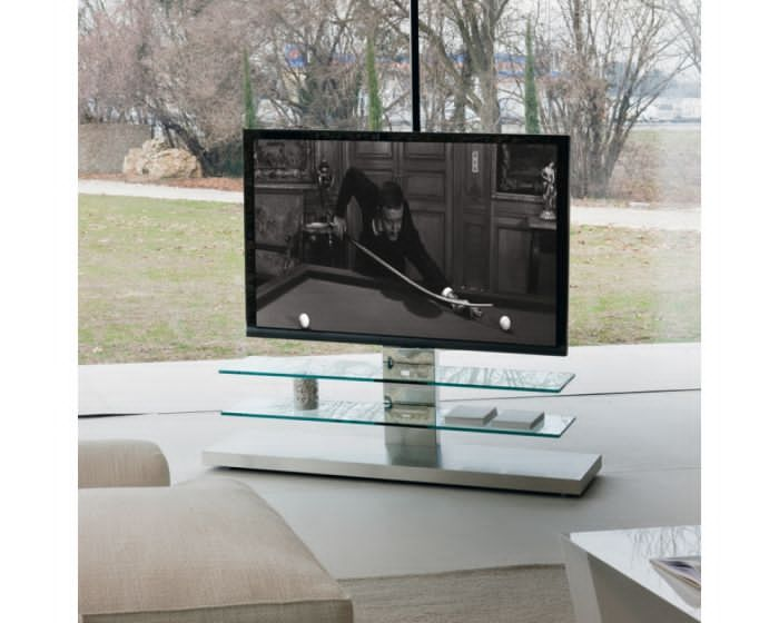 Cattelan Porta Tv Panorama