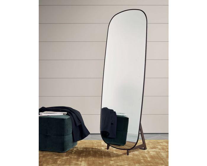 poliform specchio audrey