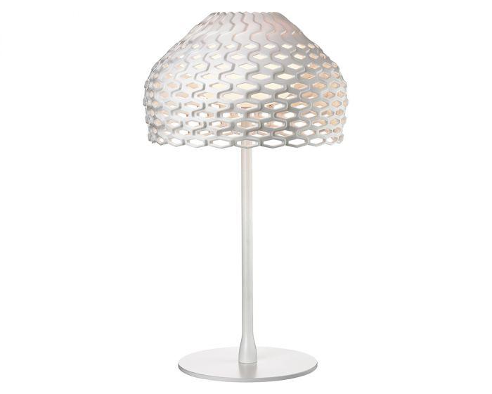 Flos lampada da tavolo a LED Tatou t1