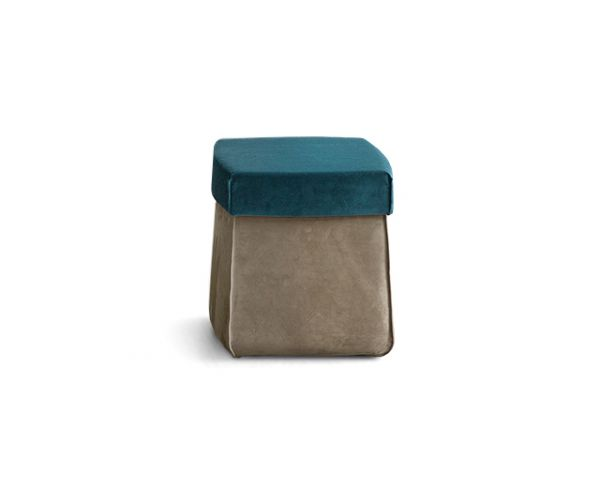 Bonaldo pouf Secret