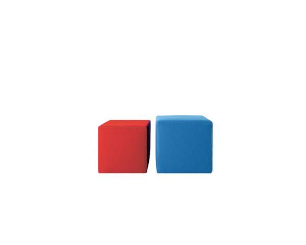 Nidi Pouf  Cube