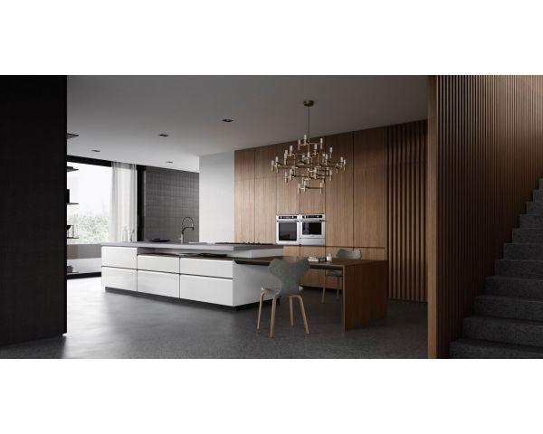 """Meson's Cucine Collezione M6 """"Profili"""""""