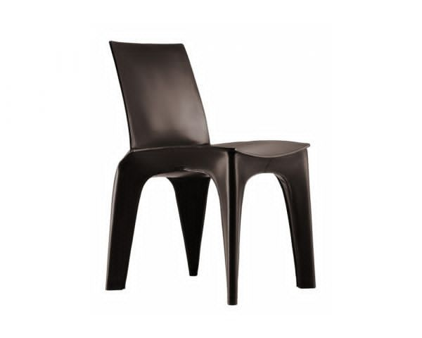 Poliform sedia BB