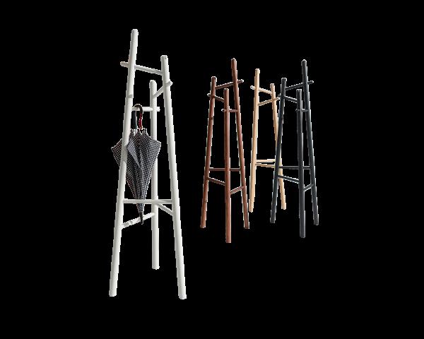 Sovet Appendiabiti Sakti coat hanger