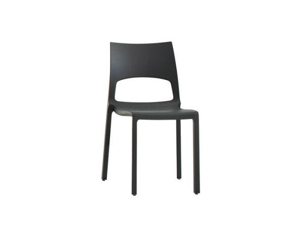 Bonaldo sedie Idole