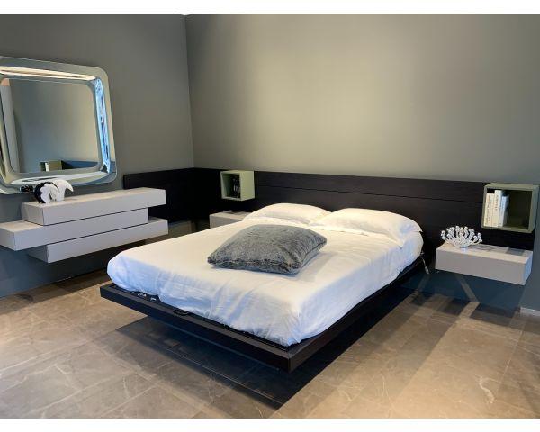 Fimar Camera da letto Sorvolo