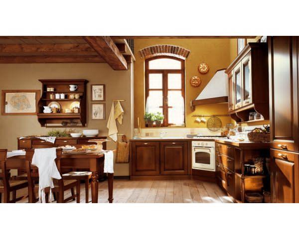 Veneta Cucine Verdiana