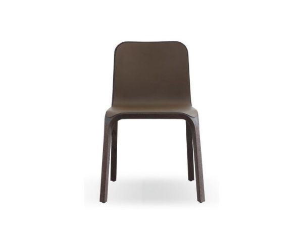Poliform sedia Ley