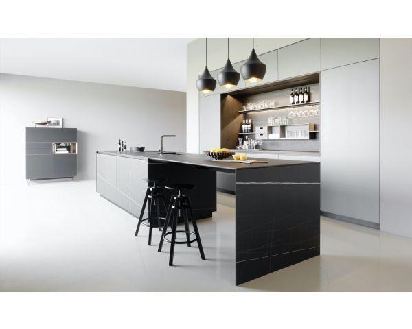 """Meson's Cucine Collezione ME """"Murano Decor"""""""