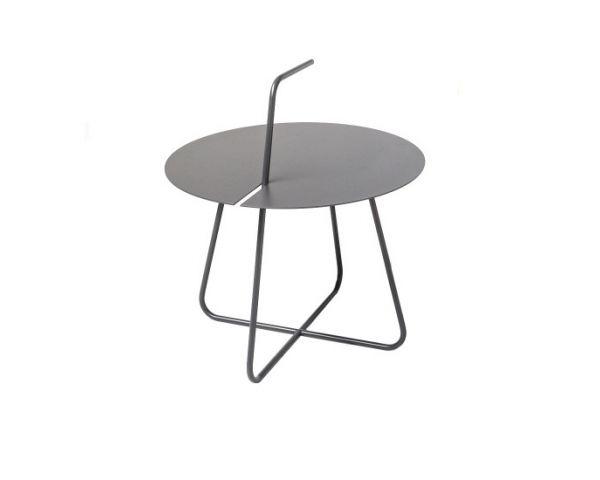 Bonaldo tavolino Nemesi
