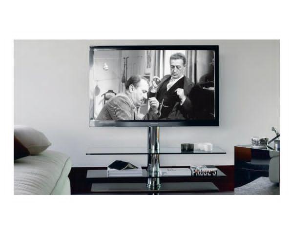 Cattelan Porta Tv Vision