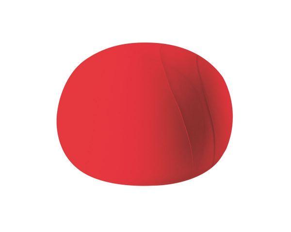 Nidi Pouf  Baloon