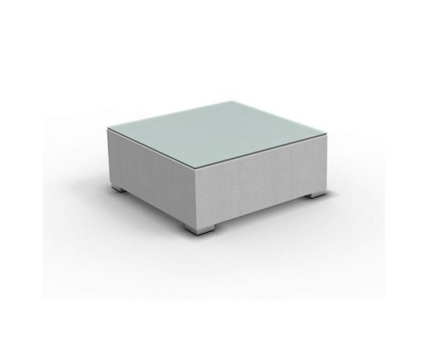 Talenti Coffee table XL Touch