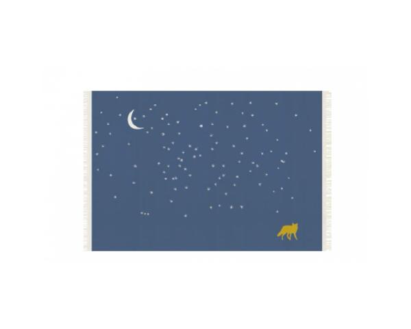 Nidi Tappeto Moon