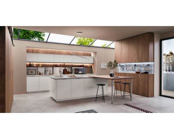 Veneta Cucine Lounge