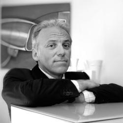 Massimo Iosa Ghini e Cucine Snaidero