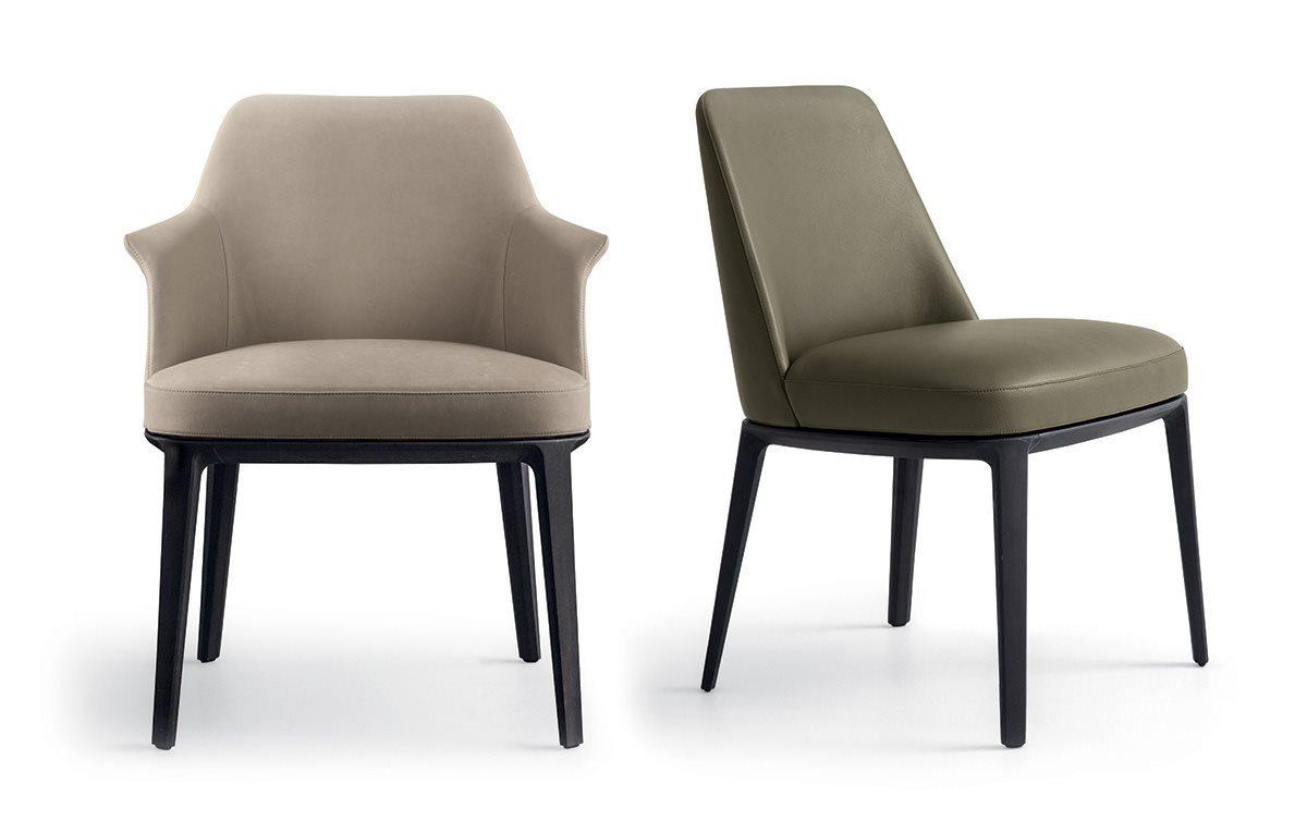 sedie-imbottite-sophie-poliform-cmc-arredamenti