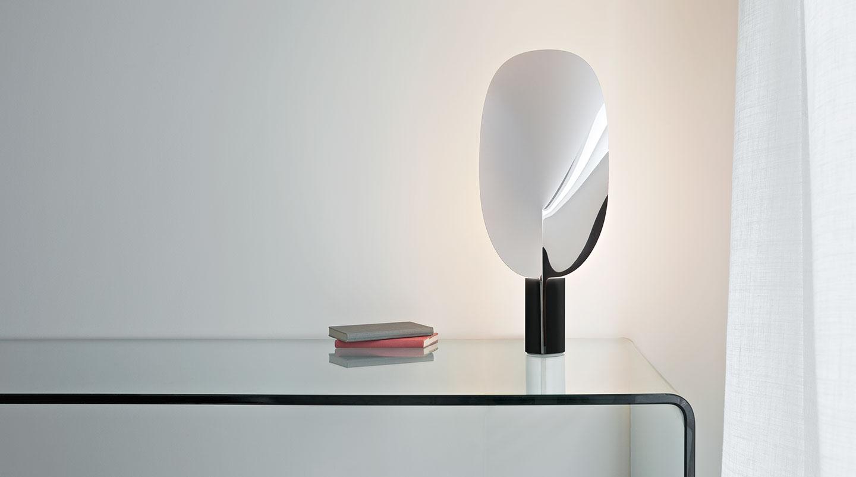 Lampada design Flos, CMC Arredamenti La Torre