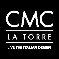 CMC Arredamenti design Catania
