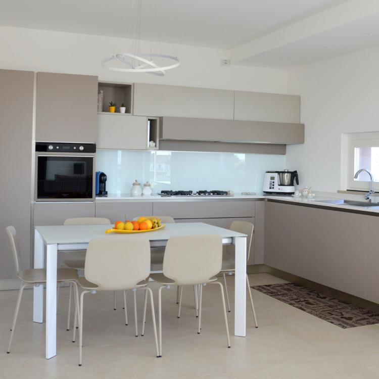 Progetto arredamento e Interior Design a Grammichele, CMC La Torre